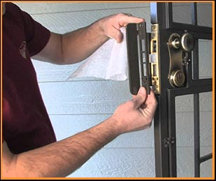 San Jose Elite Locksmith San Jose, CA 408-484-3861